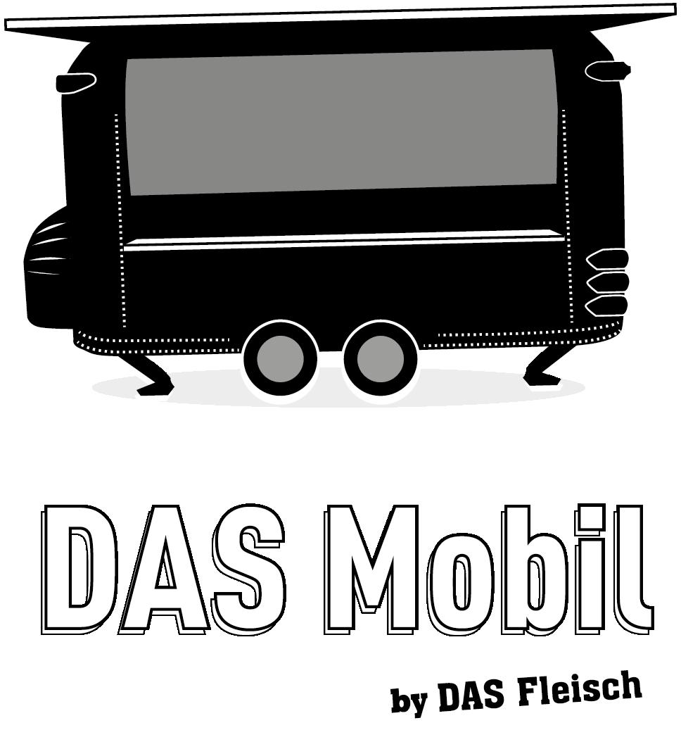 DAS Mobil